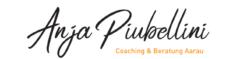 Coaching & Beratung Aarau