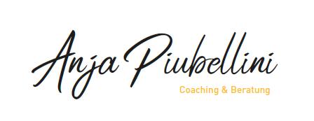 Anja Piubellini Coaching & Beratung