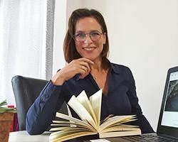 Anja Piubellini